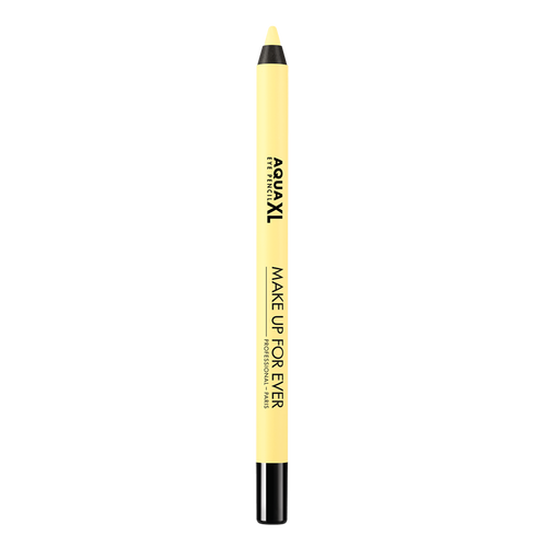 Make Up For Ever Aqua Xl Eye Pencil M